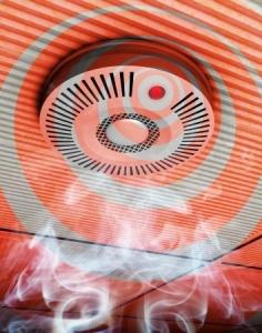 rauchmelder-11621230_s