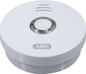 Rauchwarnmelder-ABUS-RWM120