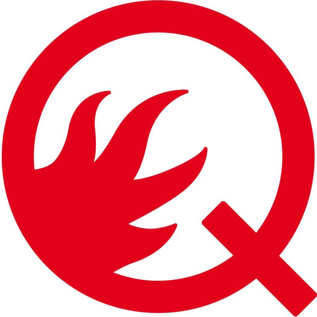 """""""Q""""-Qualitätssiegel – höhere Testanforderungen für zuverlässigere Rauchmelder."""
