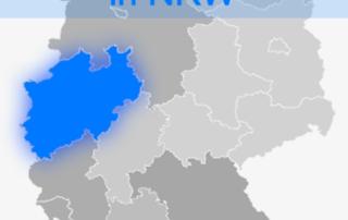 rauchmelderpflicht nrw nordrhein westfalen rauchmelder pflicht 2017